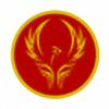 Su1ik's avatar