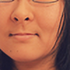 Su5anLee's avatar