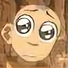 Suadela's avatar