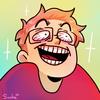 Sualne's avatar