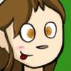 Sualt's avatar