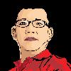 suandicendana's avatar