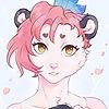 Suane's avatar
