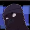 Suarez-99's avatar