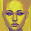 suarezart's avatar