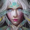 SuarezGuillen-art's avatar