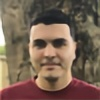 suarezsergio26's avatar