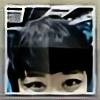 suarhnir's avatar