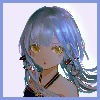 SuArk's avatar