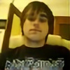 SUart1993's avatar