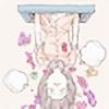 Suassa's avatar