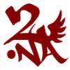 suat2na's avatar