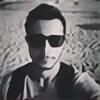 suatGFX's avatar