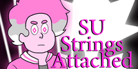 SUAU-StringsAttached's avatar