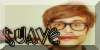 SUAVE-ALEX-SUAREZ's avatar