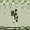 SuaveLana's avatar