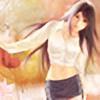suaveli's avatar