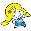 suavitinhtannha's avatar