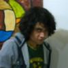 Suax's avatar