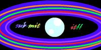 Sub-mit-It