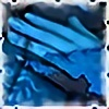 Sub-Mixie's avatar