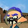 Sub-Scopion03's avatar