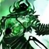sub-soul-reaper's avatar