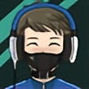 sub-tex's avatar