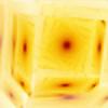 Sub-The0ry's avatar