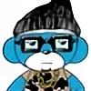 sub-versatile7's avatar