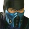 Sub-Zeroplz's avatar