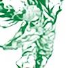 Sub13Vegan's avatar