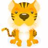 sub98765's avatar