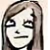 subakunokasai's avatar