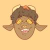 Subarashi-kai's avatar