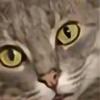 subarashi-sama99's avatar