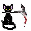 Subarashi-Yuki's avatar