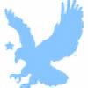 Subarashii-Rebellion's avatar