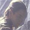 Subaru-chan's avatar