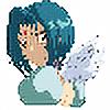 Subaru009's avatar