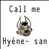 subarud's avatar
