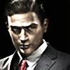 Subaryna's avatar