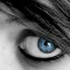 Subastral's avatar