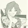 subasu's avatar