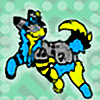 SubatomicXonkey's avatar