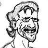 Subatomik's avatar