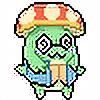 Subbie-I's avatar