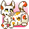 subciniux's avatar