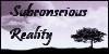 Subconscious-Reality