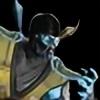 subcorpio's avatar